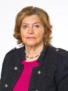 Sheila Stephens, Clinical Manager